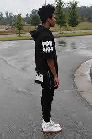 Resultado de imagem para black swag