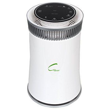 Gliese Magic HEPA Advanced Room Air Purifier Is Trending For All The