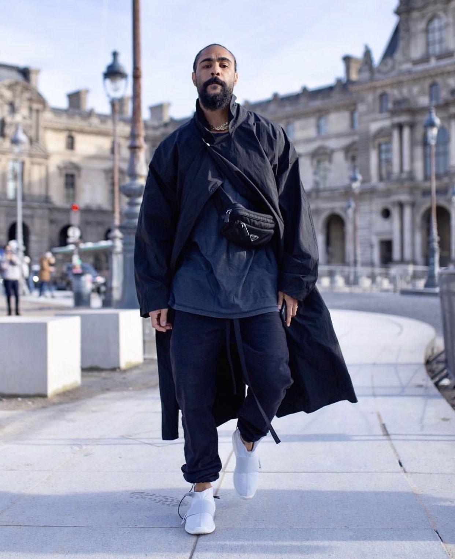 7302b1c01271 Pin by Zain Yaqoob on Streetwear 2019 in 2019