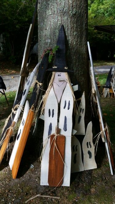 Allaire State Park Craft Show