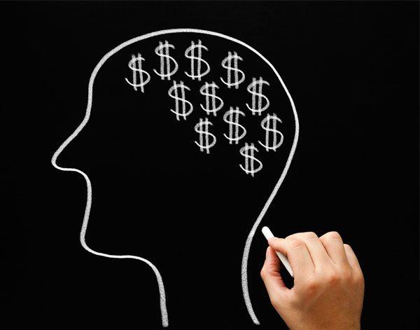 Você ja pensou por que algumas pessoas ganham dinheiro e ficam pobres novamente? Elas não tem uma Mente Milionária. Clique no link e aprenda os 3 passos!