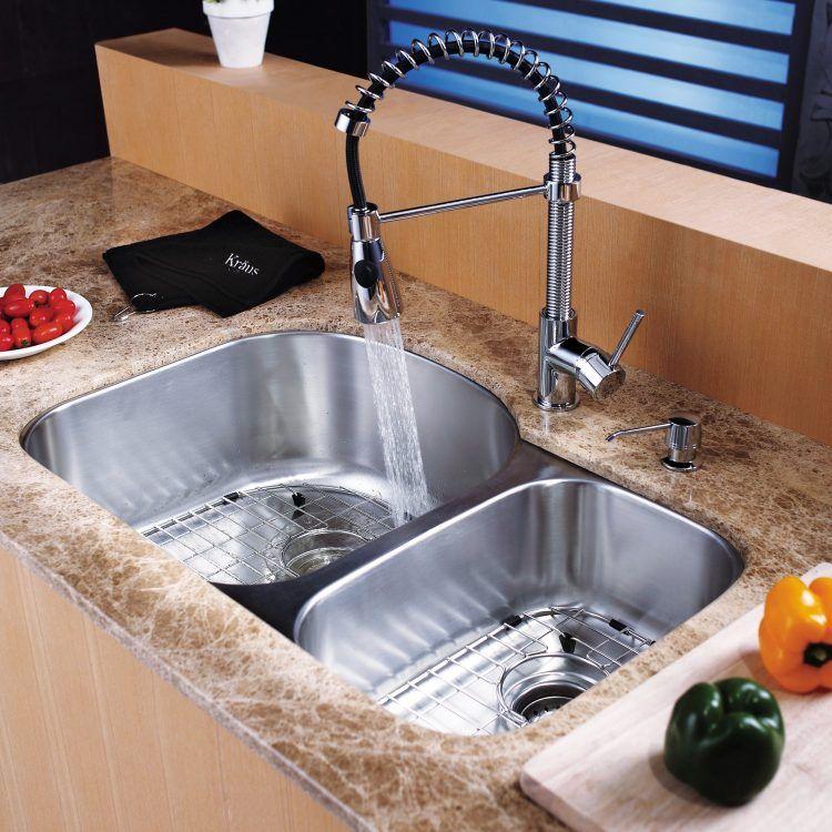 20 Ideas For Cool Corner Kitchen Sink Designs Corner Kitchen