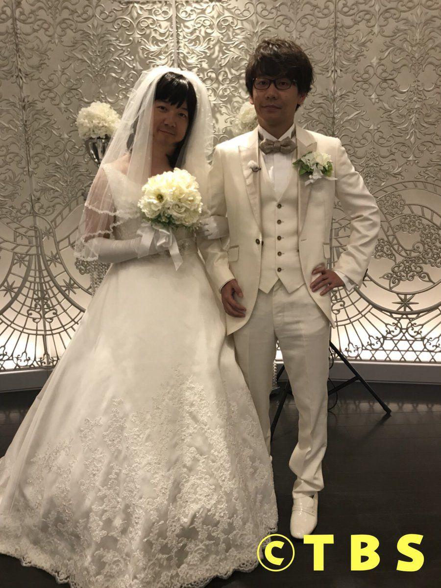 三四郎 小宮 結婚 小宮浩信 - Wikipedia