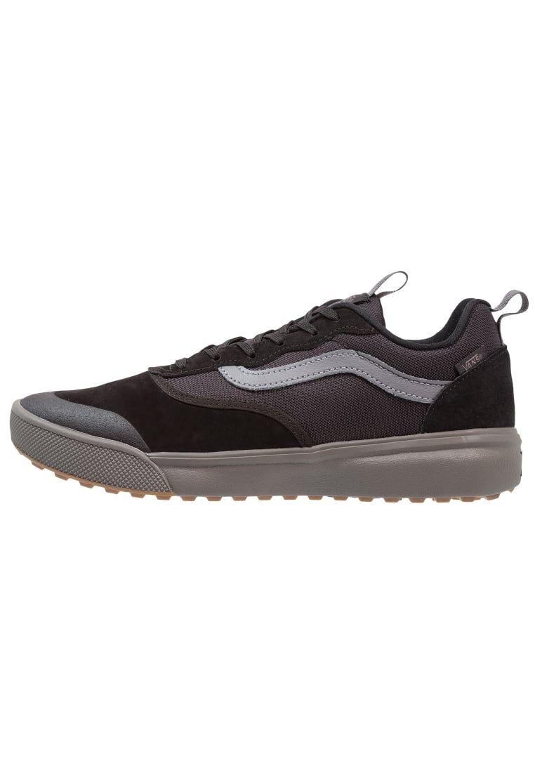 Consigue este tipo de zapatillas zapatillas zapatillas bajas de Vans ahora Haz clic para b64ddc