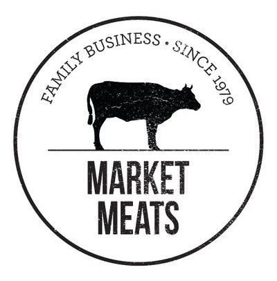 Knowing Swinburne University Melbourne Australia Fresh Logo Design Logo Restaurant Farm Logo