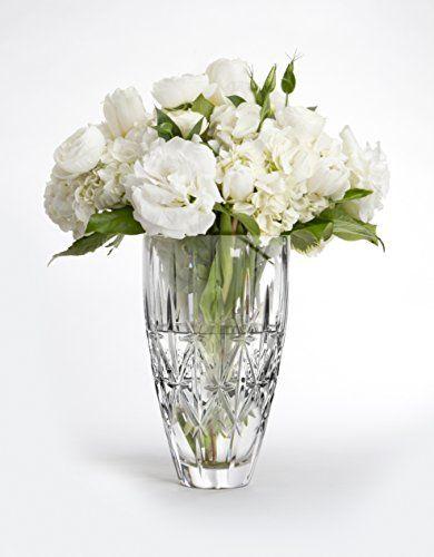 Top 10 Best Vases Best Of 2018 Reviews
