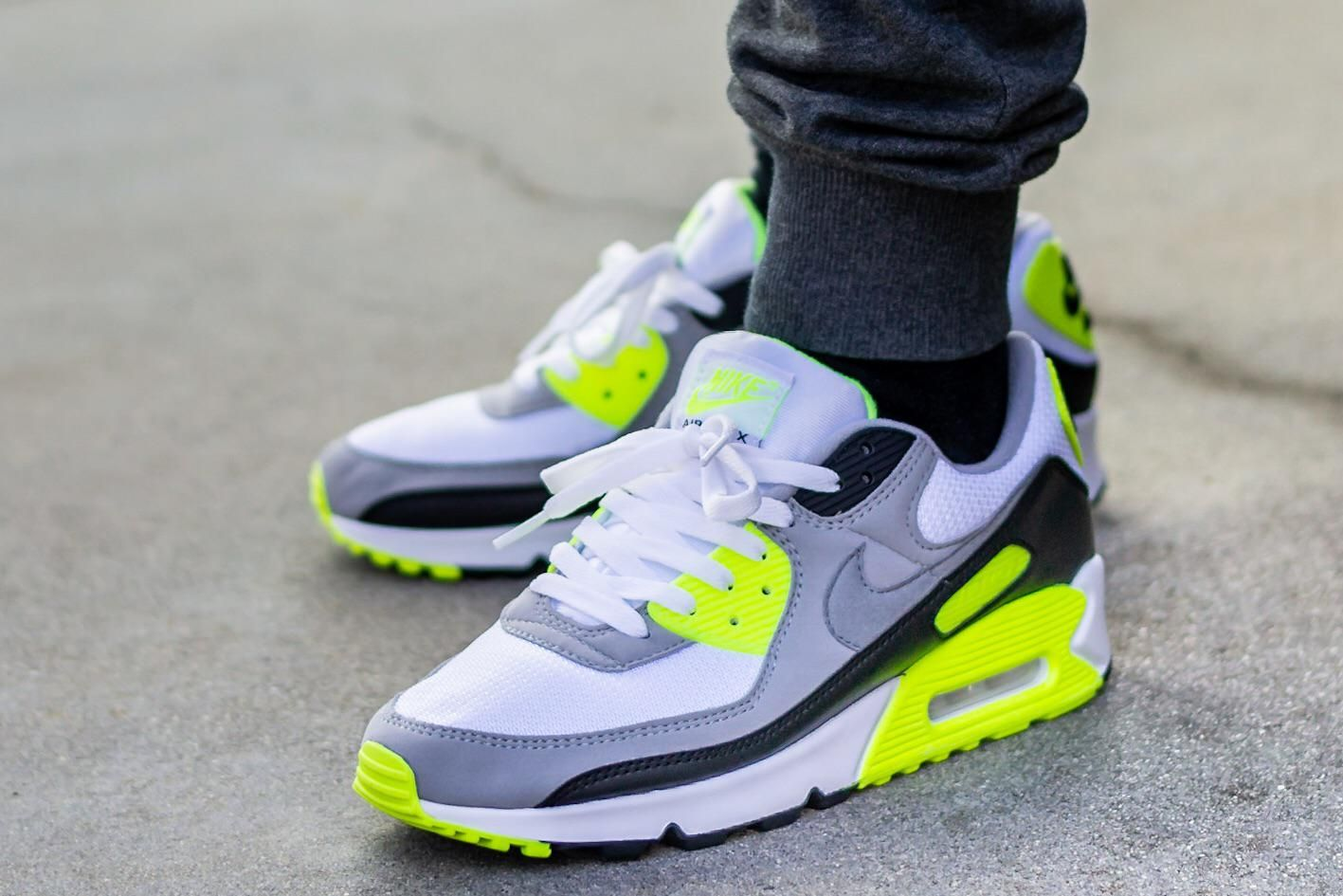 Nike Nike Air Max 87 Men Women On Seasons Trend Styles