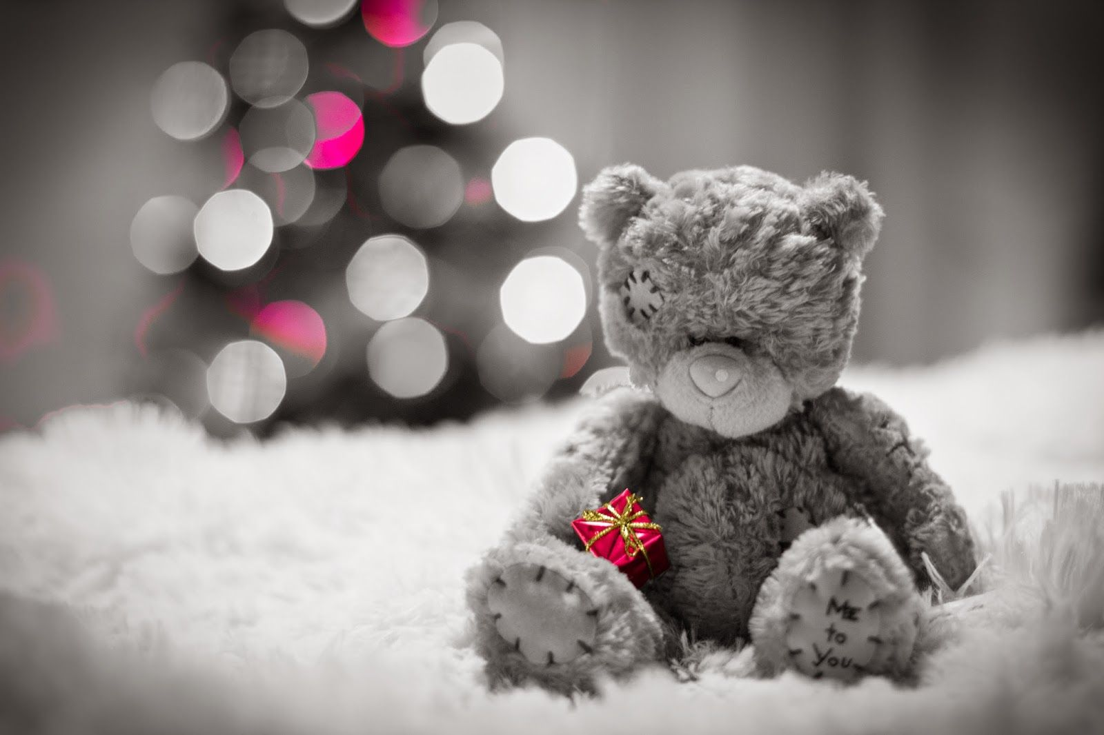 Pin by jake g on hd wallpapers desktop pinterest tatty teddy pictures of sad teddy bear lost lonely feeling after love break up altavistaventures Image collections