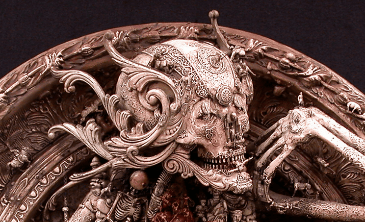 http://i.gzn.jp/img/2007/05/01/grotesque_art/01_2.png