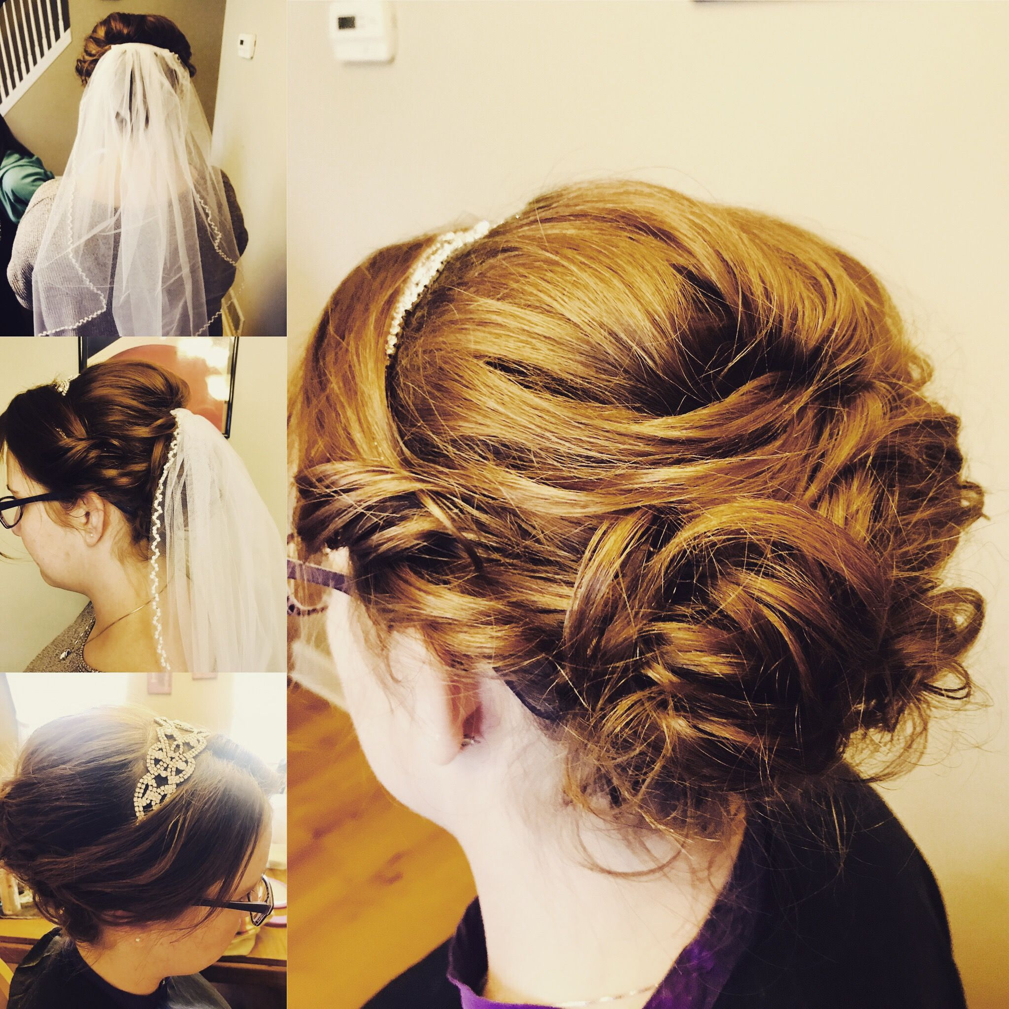 prom hair styles for hair pin by hair by on currie hair skin amp nails of 2532