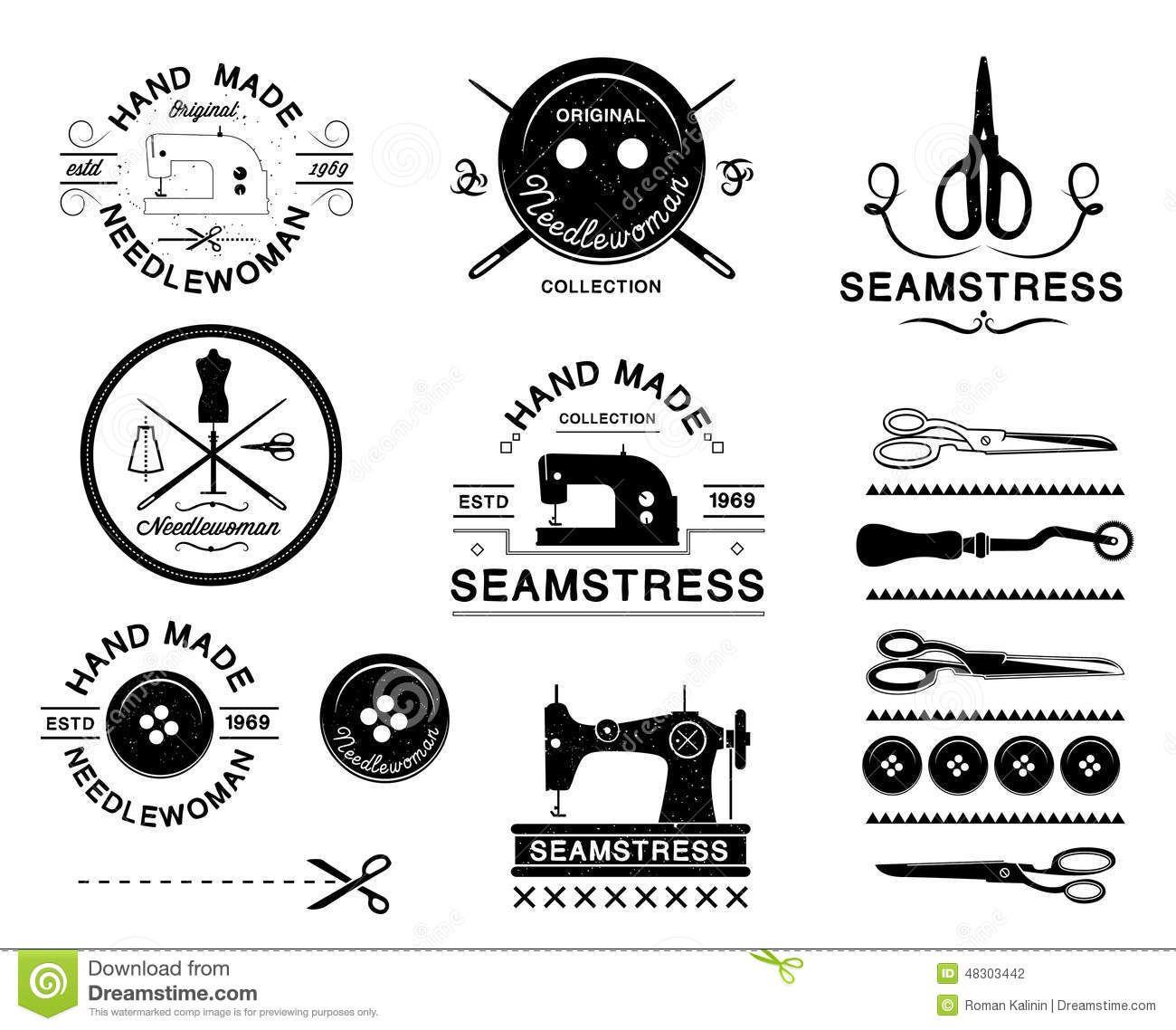 https://www.google.cz/search?q=daisy vector | Logo couture | Pinterest