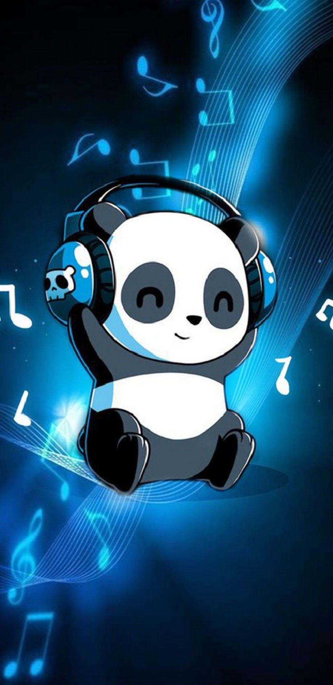 Anime Panda Wallpaper : anime, panda, wallpaper, Anime, Wallpaper, IPhone, Funny, Panda, Wallpaper,, Wallpapers,, Iphone