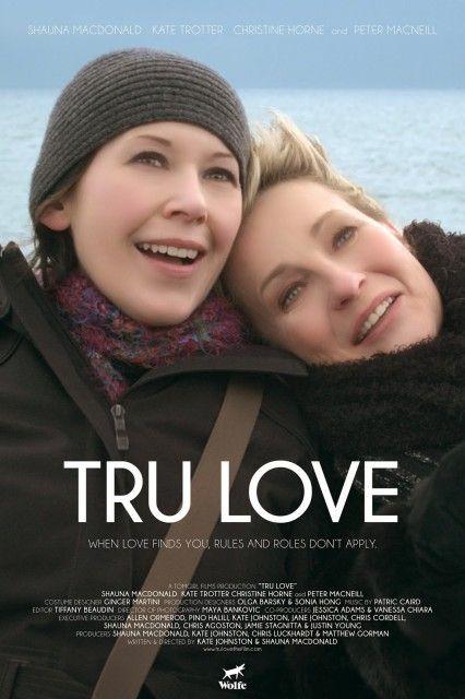 Lesbian love making movie