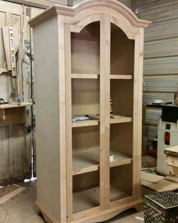 Custom Wood Furniture Makers By Barrio Antiguo Houston Texas S Barrioantiguofurniture Contact Us For Orders