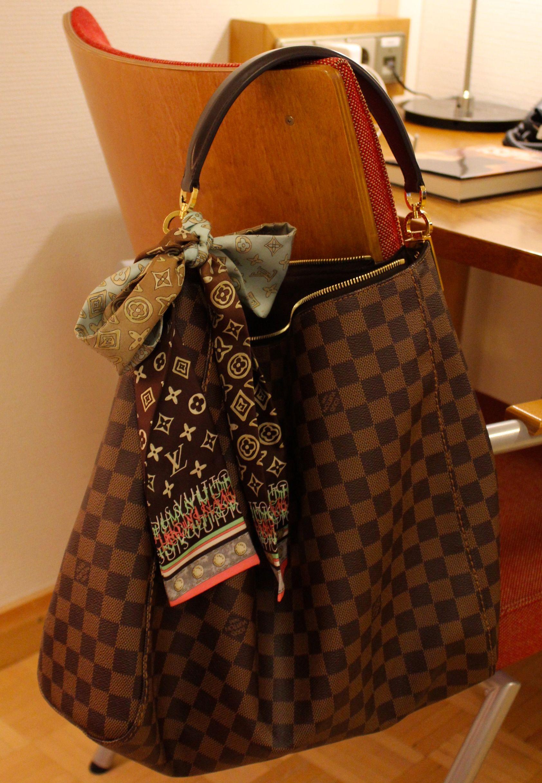 Portobello GM Louis Vuitton Käsilaukut e77639cc2f