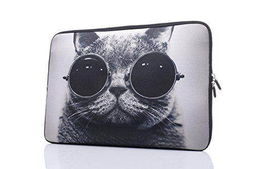 15 15 6 Inch Laptop Sleeve Case Handle Bag Neoprene Cover Https Www Amazon Com Dp B01lpzy6oy Ref Cm Sw R Pi D Macbook Pro Cover Macbook Computers For Sale
