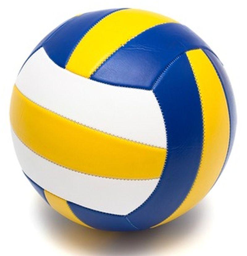 Dikisli Voleybol Topu Www Onosport Com Voleybol Topu Imalati Voleybol Volleyball Manufacturing Manufacturer Urunler Logod Volleyball Logo Design Soccer