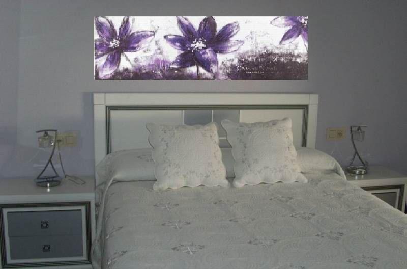 Cuadros para dormitorios feng shui dormitorios pinterest for Cuadros feng shui dormitorio