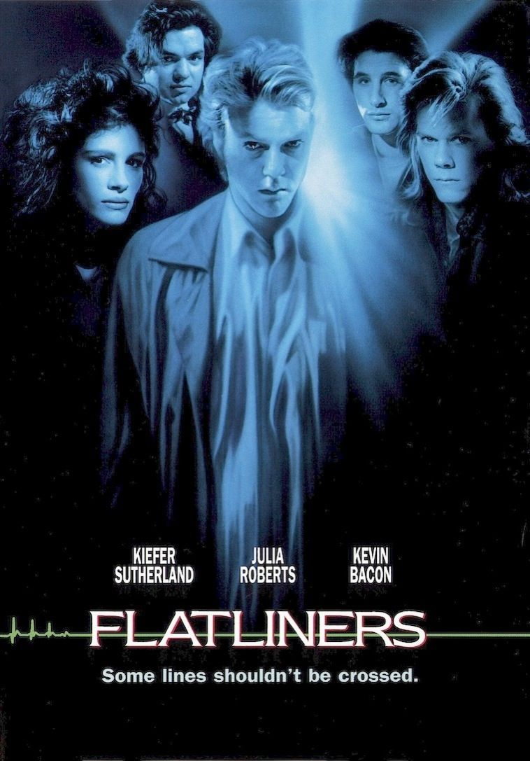Flatliners Film