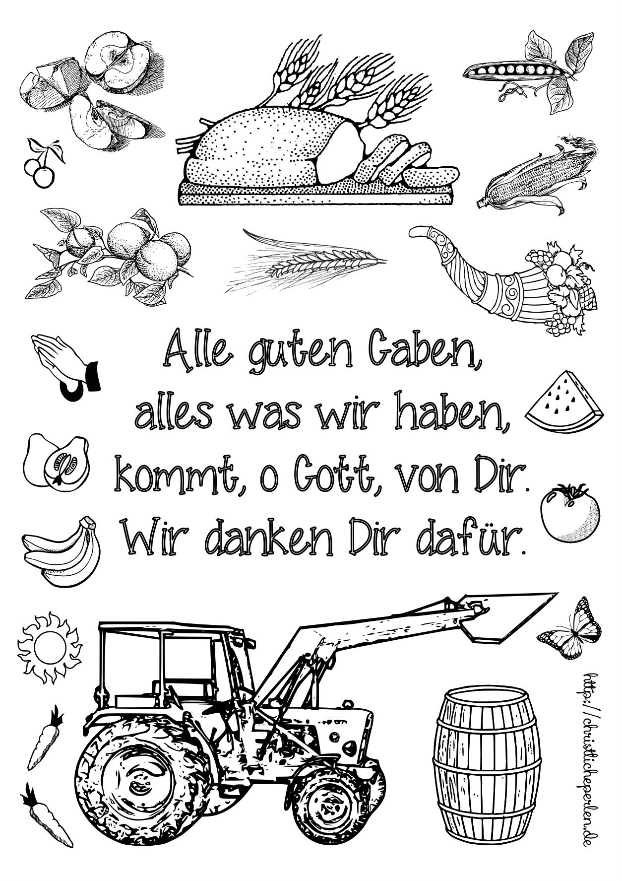 """Ideenreise Themenplakat """"Kontinente Die Welt"""" Sachunterricht Pinterest"""