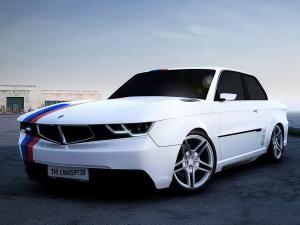 TM concept30,