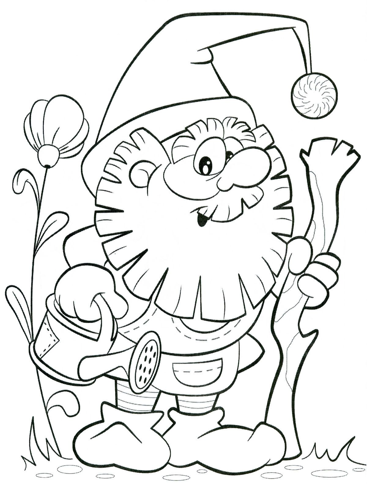 Pin by Kristi on gnome printables Sketches, Art, Female