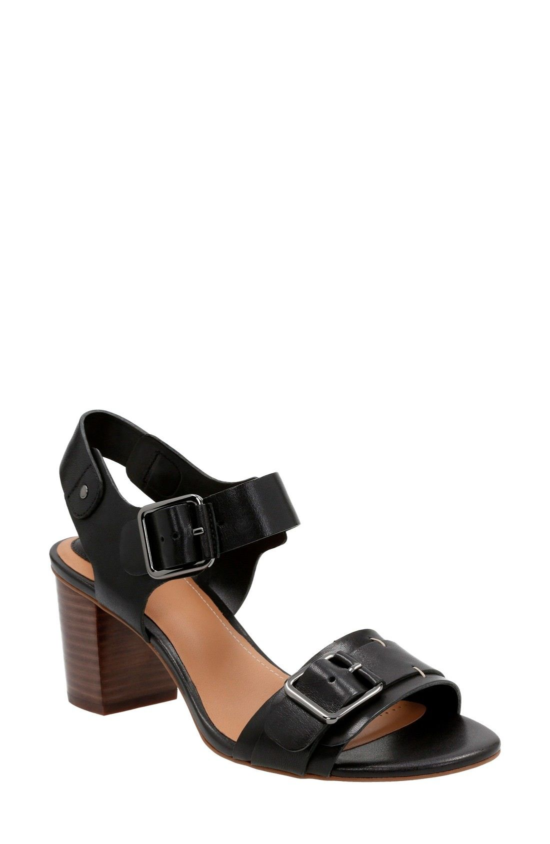 875009cacf1 Clarks® Ralene Dazzle Sandal (Women) available at  Nordstrom
