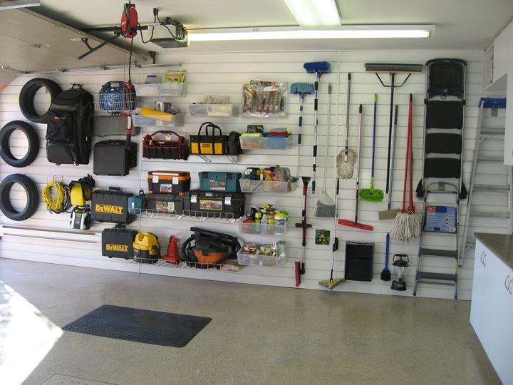 Proslat Google Search Shed Interior Locker Storage Garage Organization