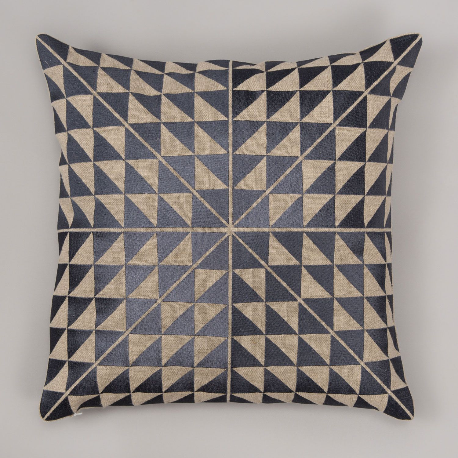 Geocentric cushion cover image lovely home ideas pinterest
