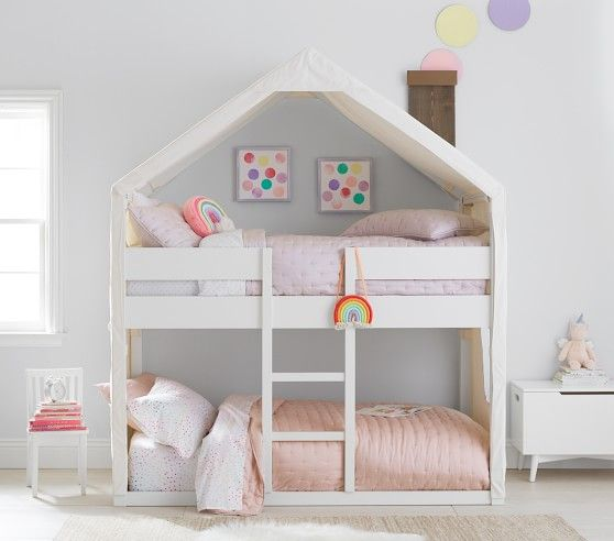 Pin On Adopt Me Room Ideas