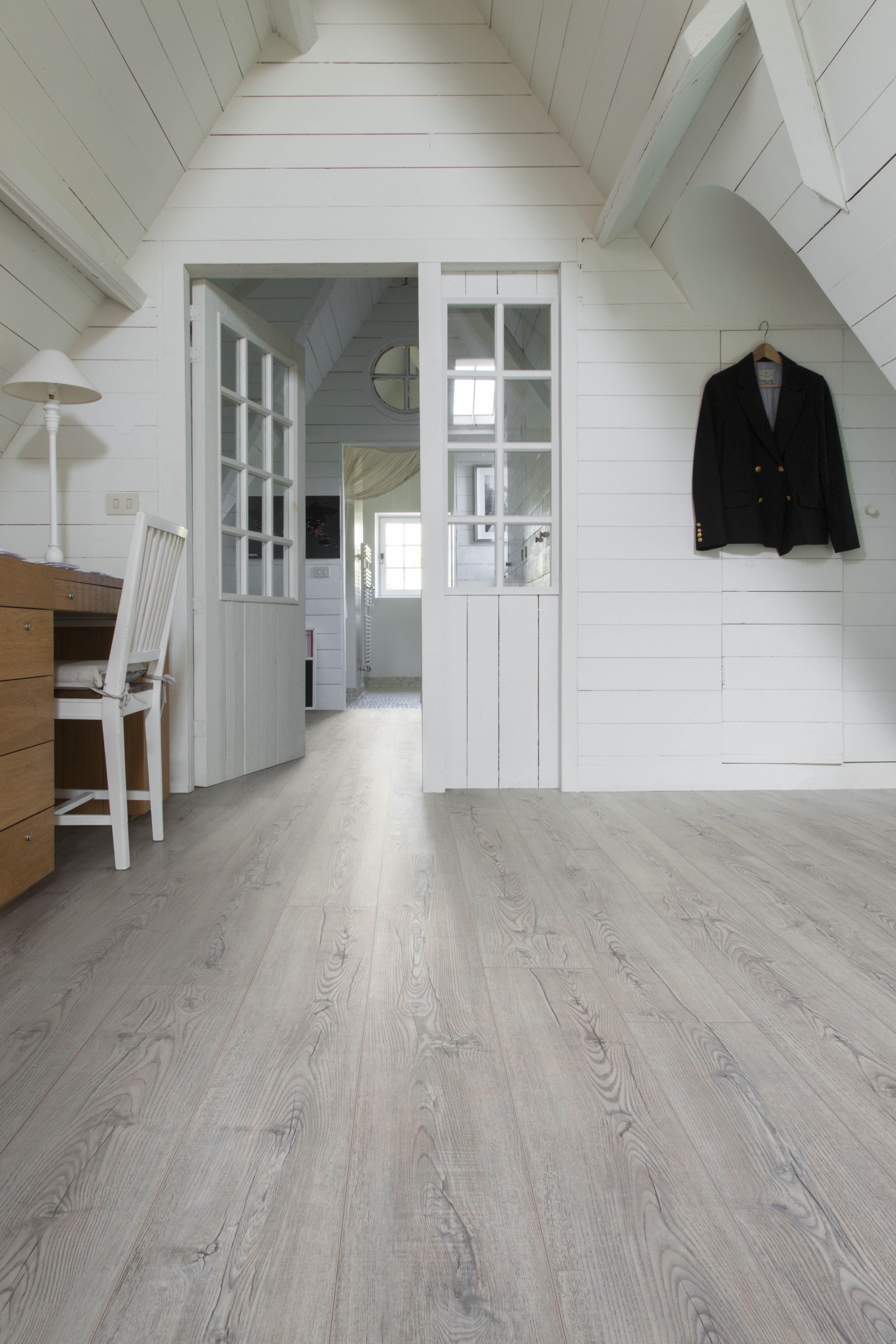 coretec hd 50lvr641 timberland rustic pine in 2019. Black Bedroom Furniture Sets. Home Design Ideas