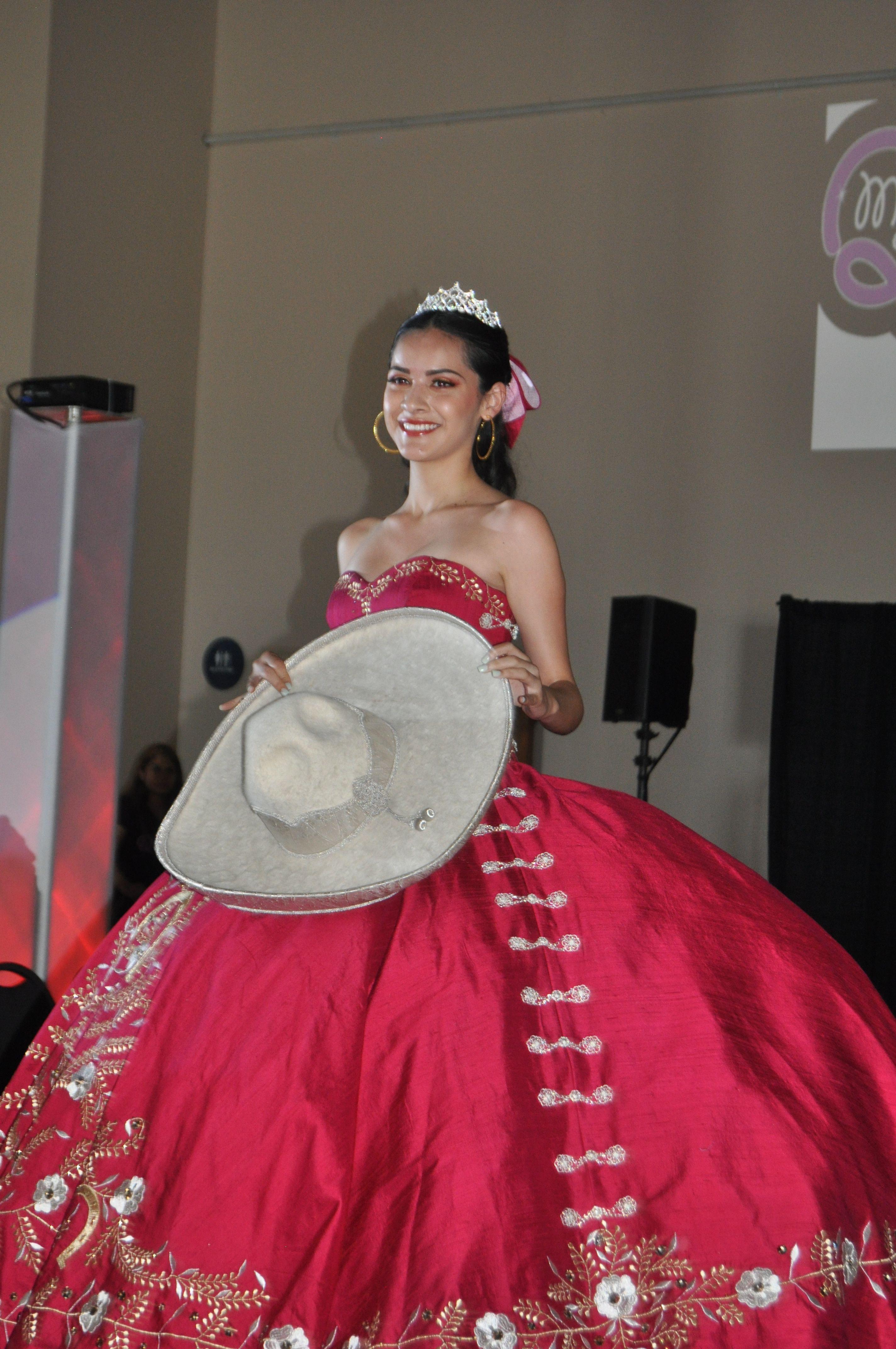 Quince Dresses De Charra   Grosir Baju Surabaya ...