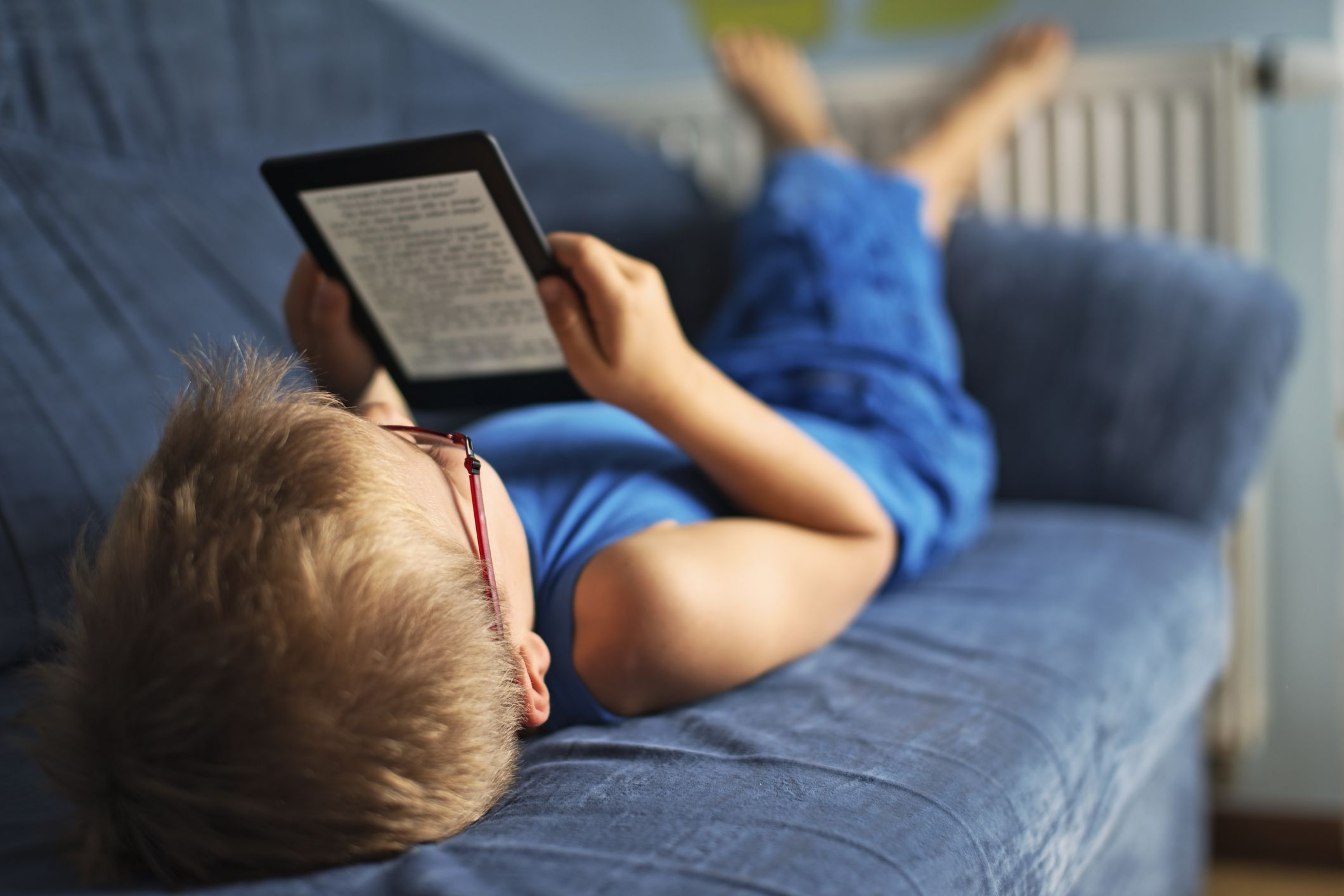find out the best places online to get free kindle books for kids