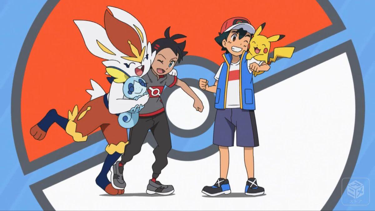 Pin by Unknown Goodbyes on pokemon   Pokemon, Pokemon art, Pokemon starters