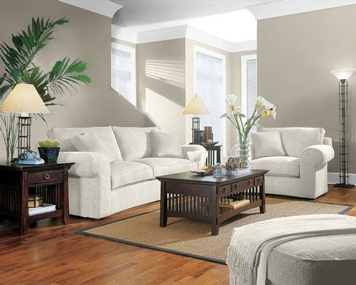 Living Room Color Paint Ideas Amazing Paint Colors For Living Part 69