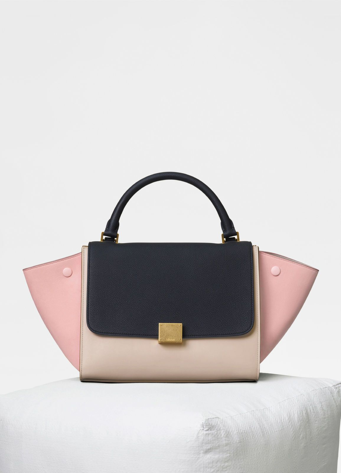 CELINE   Shop the latest collections on the official online store   handbags b7bc9490cf7a0