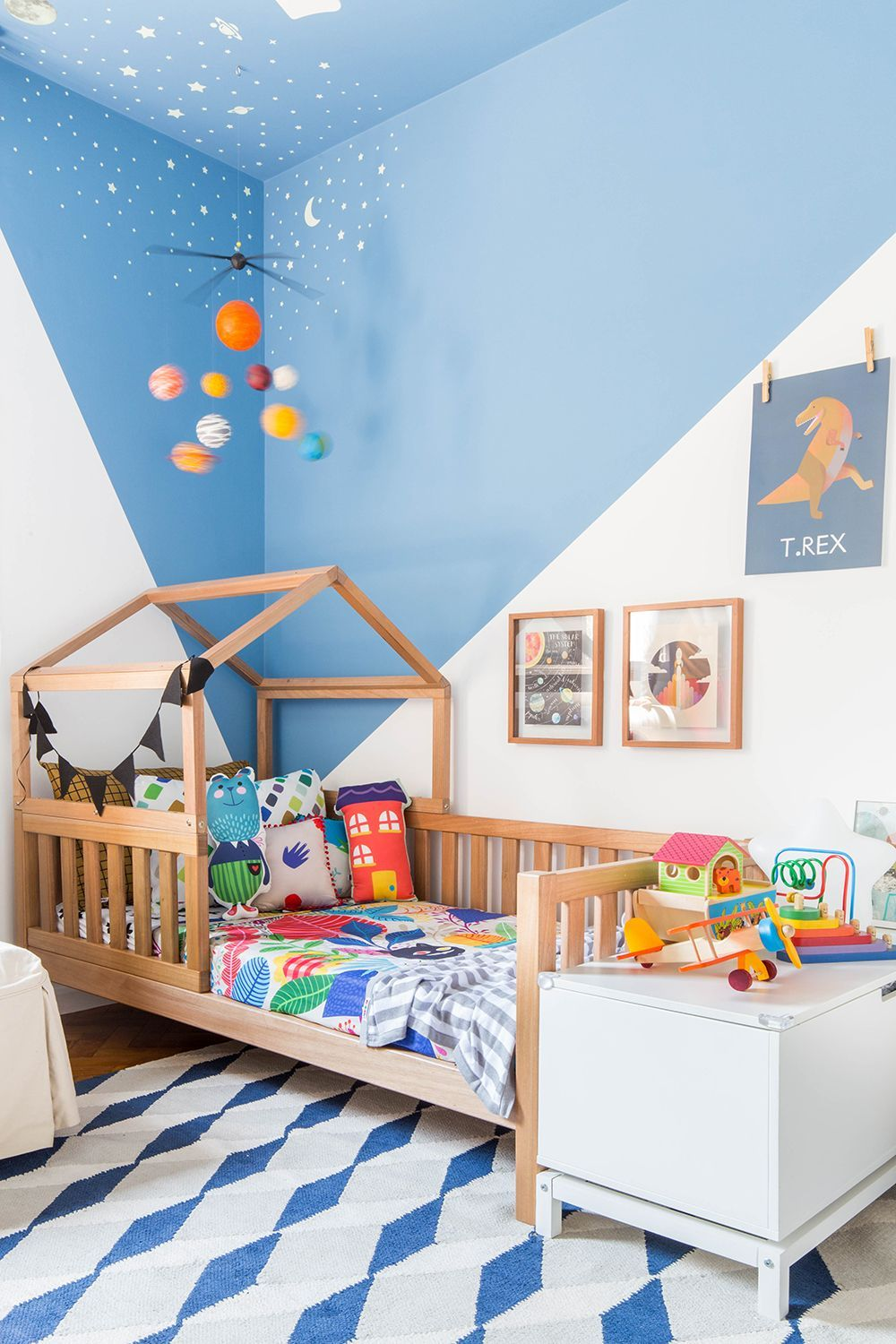 All Products In 2019 Habitacion T D Pinterest Boy Toddler