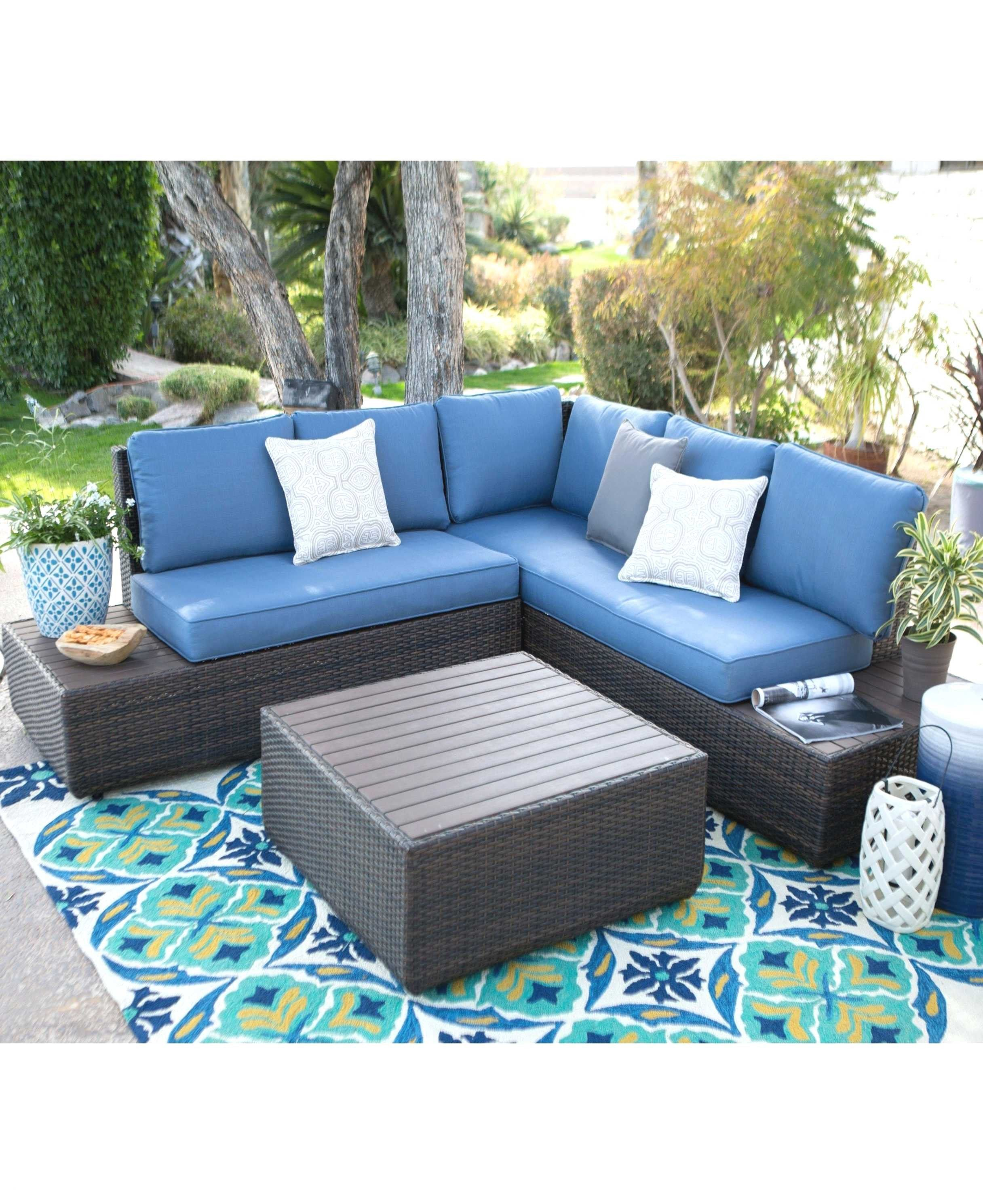 outdoor patio furniture cushions clearance on christmas wall decoration ideas best of 30 inspiring outdoor christmas decorations patio furniture for sale clearance patio furniture outdoor patio furniture pinterest