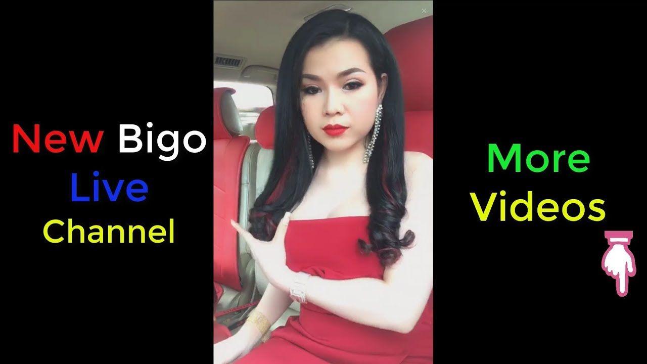 bigo live cambodia show   HOT BIGO LIVE   Pinterest   Cambodia and ...