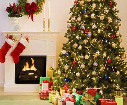 tiendas regalo navidad ideas decoupage ideas saln tu your shops gift
