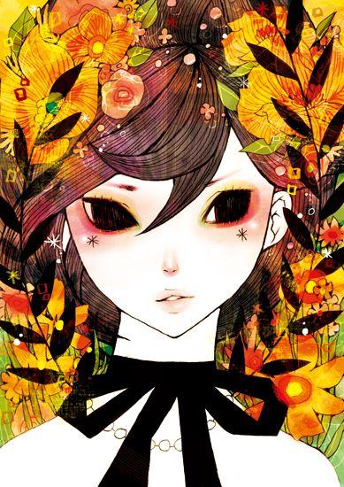kazuko taniguchi