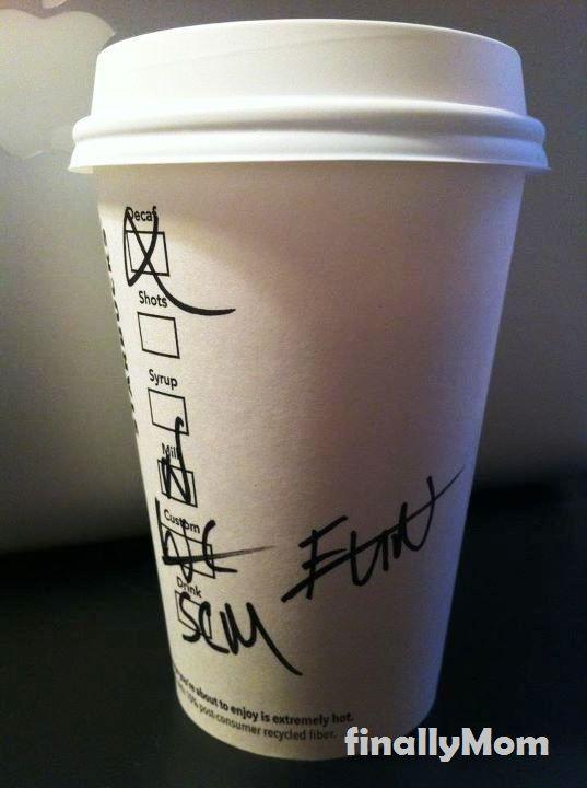 how to make caffeine wear off