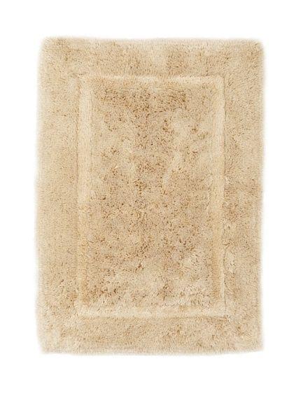 Terrisol Non-Slip Egyptian Cotton Rug, http://www.myhabit.com/ref=cm_sw_r_pi_mh_i?hash=page%3Dd%26dept%3Dhome%26sale%3DA27F65F252P5T6%26asin%3DB009F7LU30%26cAsin%3DB00B5C969S
