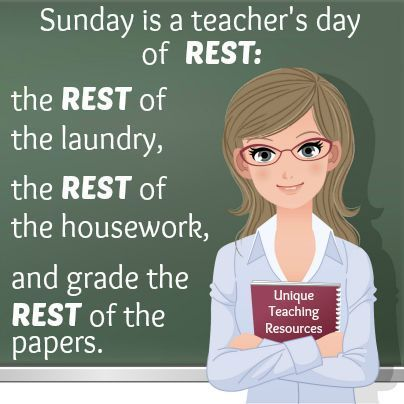 100 Funny Teacher Quotes Graphics And Pdf Files Teacher Humor Teacher Quotes Teacher Quotes Funny