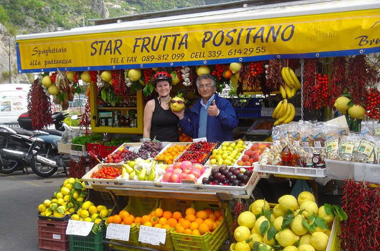 Pin by Joan Doyle on Markets, Street Food & Food Trucks