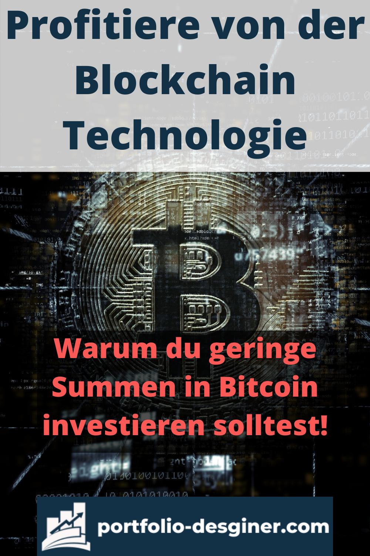 wie du in bitcoin investierst geld verdienen online 2020 app für kryptowährung kaufen