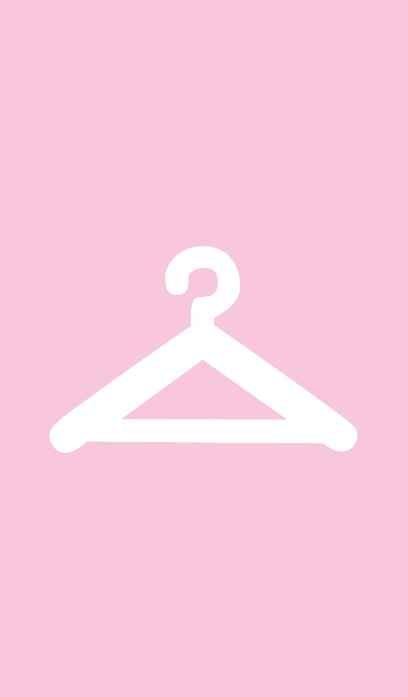 Image pour couverture de story à la une sur instagram #story #stories # instagram #picto #dressing | Instagram icons, Instagram logo, Instagram