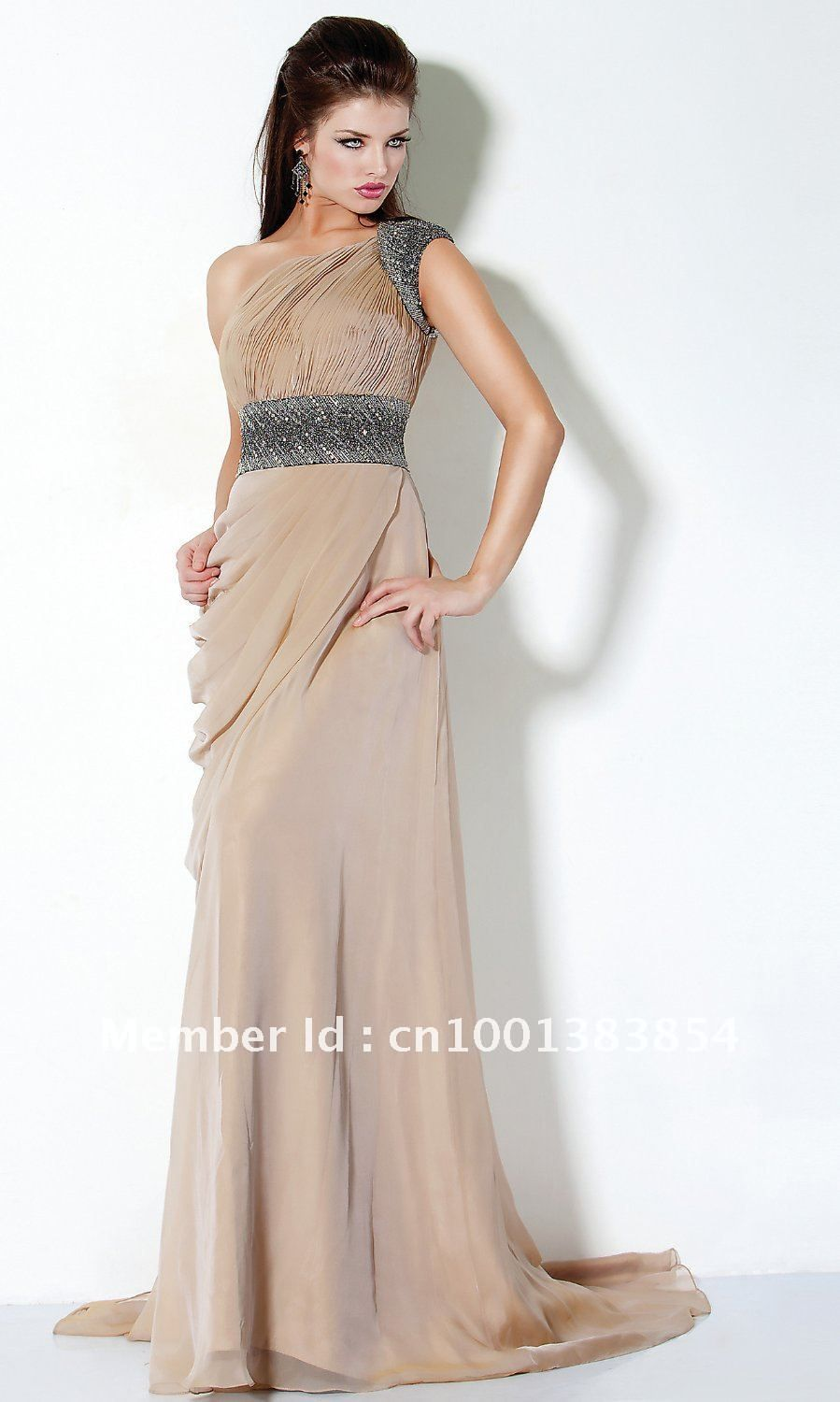 Mother of the bride dresses for outdoor country wedding  COCKTAIL DRESSES FOR WEDDINGS  Handese Fermanda  Cocktail Dresses