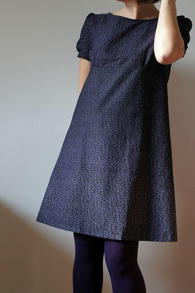 model S (Stylish Dress Book) | clothes | Pinterest | japanische ...
