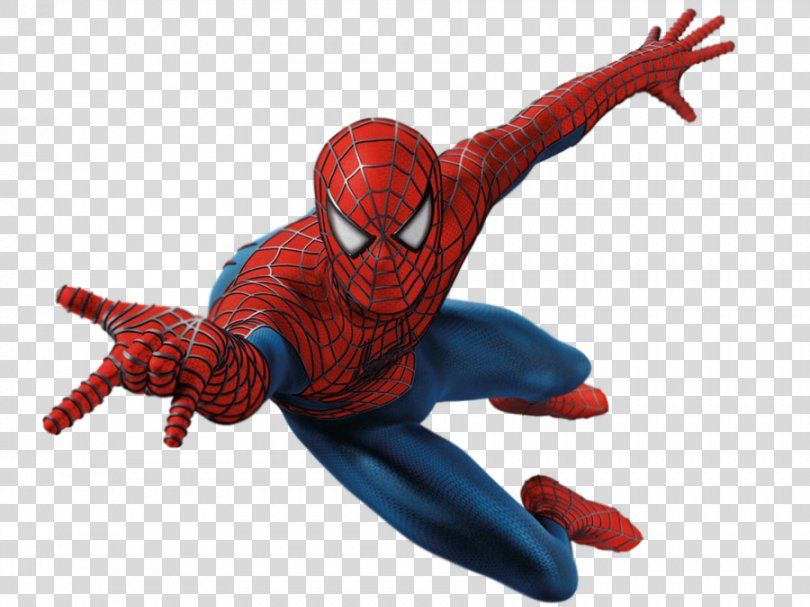 Spider Man Thor Captain America Iron Man Deadpool Spider Man File Png Spider Man Comic Book Drawing Fictional Cha Spiderman Images Spiderman Thor Artwork